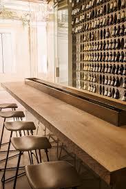 hotel de tourrel wine bar the restaurant next door sounds like