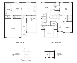 Ryan Home Floor Plans by Home For Sale 5825 Rialto Way Ga 30040 Taylor Morrison