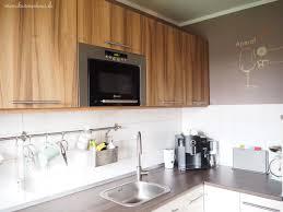 k che zusammenstellen planung küche kuche planen regeln angebot kuchenabluft lassen