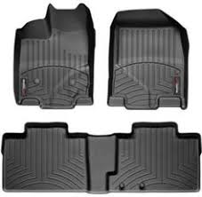 bmw 325i floor mats 2006 7 inch android 4 4 car gps navigation dvd mp3 mp4 player with