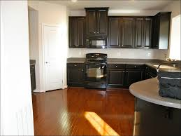 kitchen kitchen cabinets best gray paint for cabinets blue and