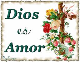 imagenes lindas de jesus con movimiento dios es amor imagenes de jesus fotos de jesus