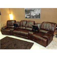 reclining couch sofa slipcovers dual leather with chaise and