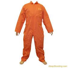 prison jumpsuit costume orange jumpsuit prison costume b rednaxela