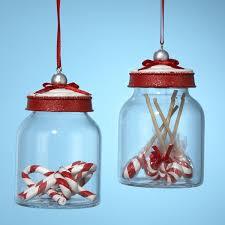 285 best baby food jars images on baby food jars baby