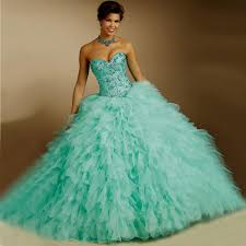 quinceanera dresses for sale turquoise quinceanera dresses 2016 naf dresses