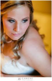 amanda and juan the granite rose nh fall wedding garone