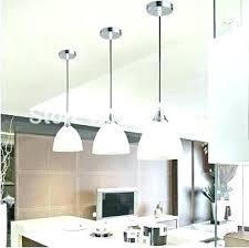 suspension pour cuisine design suspension bar cuisine acclairage de cuisine design luminaire