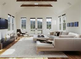 living room area rug ideas sl interior design