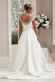 wedding dresses newcastle wedding dresses newcastle bridal shop once upon a time bridal