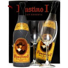 Wine Set Gifts Twin Pack 2 Bottle Gifts Premium Wine Gifts And Wine Cases From