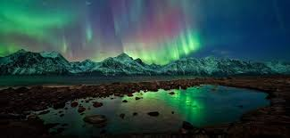 Pictures Of Northern Lights Northern Lights Offers Official Norway Travel Guide