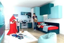 banquette chambre ado canape lit ado canape chambre ado petit with canap lit pour