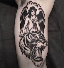 jdm tattoos so cal tattoo tattoo collections