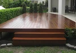 mahogany u2013 dark red meranti