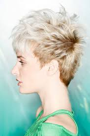 H Sche Kurzhaarfrisuren by 130 Best Kapsels 67 Blond Haar Images On