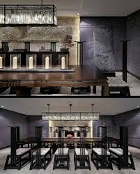 Kris Lin Interior Design 25 Best Chefoo Images On Pinterest In China Asia And Photo