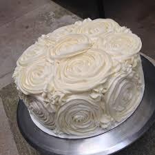 red velvet birthday cake chelsweets