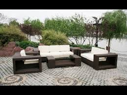 Walmart Patio Furniture Clearance by Sets Elegant Walmart Patio Furniture Wrought Iron Patio Furniture