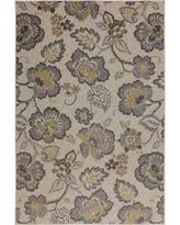 Home Goods Rugs Area Rugs Beautiful Home Goods Rugs Moroccan Rug And Threshold