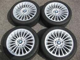 porsche oem wheels used 17