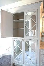 cabidor mirrored storage cabinet mirrored storage cabinet stunning mirrored storage cabinet with best