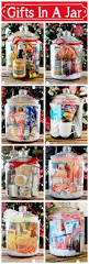 199 best diy christmas gifts images on pinterest christmas ideas
