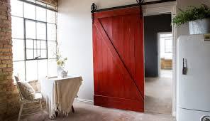 barn door ideas for bathroom door indoor barn doors amazing sliding front door sliding