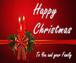 Business Printed Christmas Cards Christmas Cards For Business Best Images Collections Hd For