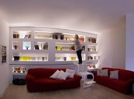 Libreria A Ponte Ikea by Morsab000 Interiors