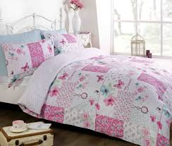 patchwork single duvet cover ebay