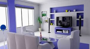 modern living room ideas for small spaces living room modern living room decor beautiful interior design