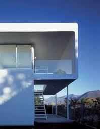 Online Interior Design Degree Programs by 470 Best Architecture Interior Images On Pinterest Architecture