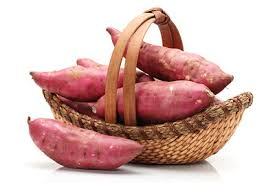 Root Vegetable Allergy - top 10 anti allergy superfoods page 2 of 3 top 10 home remedies