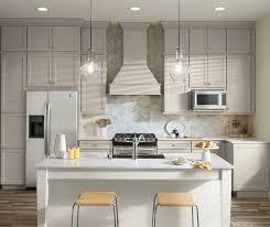 two tone grey walls dark gray kitchen cabinets kitchen