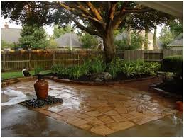 backyards gorgeous small backyard idea small backyard designs