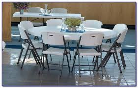 Lifetime Folding Chairs Lifetime Folding Chairs Bjs Chairs Home Decorating Ideas