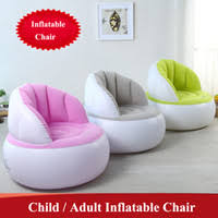 Bean Bag Armchair Modern Living Room Armchairs Uk Free Uk Delivery On Modern