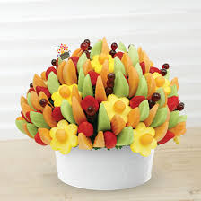 edible fruit bouquets edible arrangements fruit baskets chocolate covered strawberries