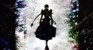 lagoon passes black friday anime review black lagoon roberta u0027s blood trail anime and book