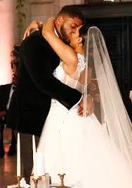 porsha williams wedding devon still married in new york city public library elev8