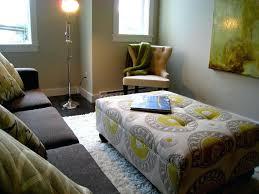ottoman ideas for living room living room ottoman ideas propertyexhibitions info