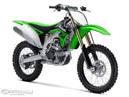 best 20 110 dirt bike ideas on pinterest motocross love dirt