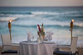 barbados restaurants turtle beach u2013 elegant hotels dine around