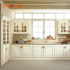 where to buy kitchen cabinets in philippines china 2018 wooden furniture cebu philippines hotel kitchen