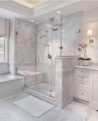 Stylish German Blogger Home 183 Happy Interior Blog Best 25 Home Spa Ideas On Pinterest Modern Saunas Luxury