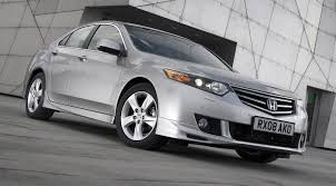 honda accord diesel honda accord 2 2 i dtec 2008 review by car magazine
