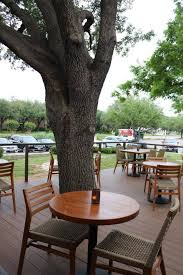 12 restaurant patios try in and near fort worth fort