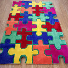 Kid Rugs Cheap How You Can Choose Comfortable And Practical Childrens Rugs