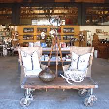 furniture jennifer price studio vintage industrial factory cart